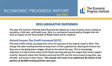 2015-legislative-highlights-feat-image