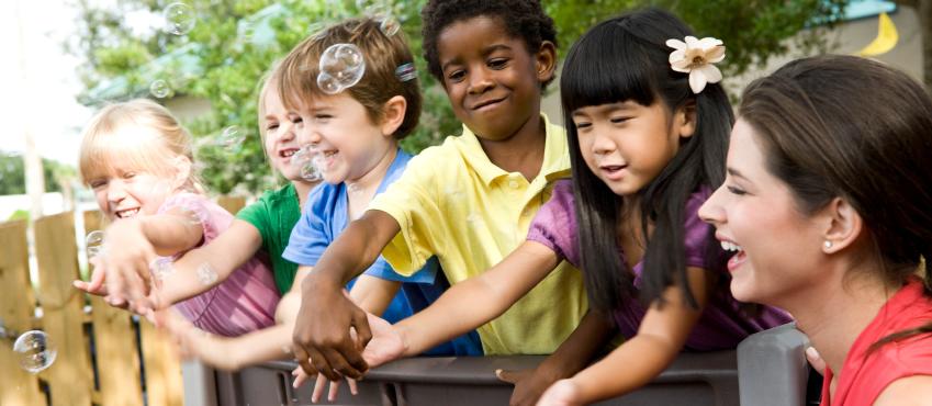 affordable-child-care-basic-needs-banner