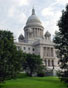 latest-work-State house thumbnail