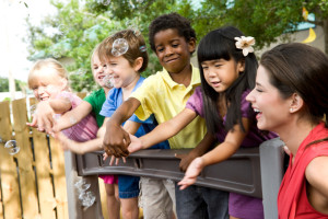 slide-affordable-child-care-basic-needs