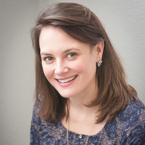 Rachel Flum, J.D.