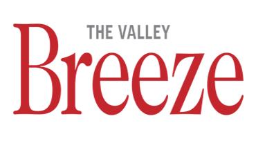valleybreeze-logo