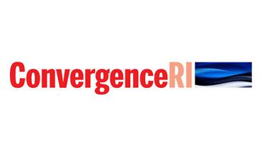ConvergenceRI-logo