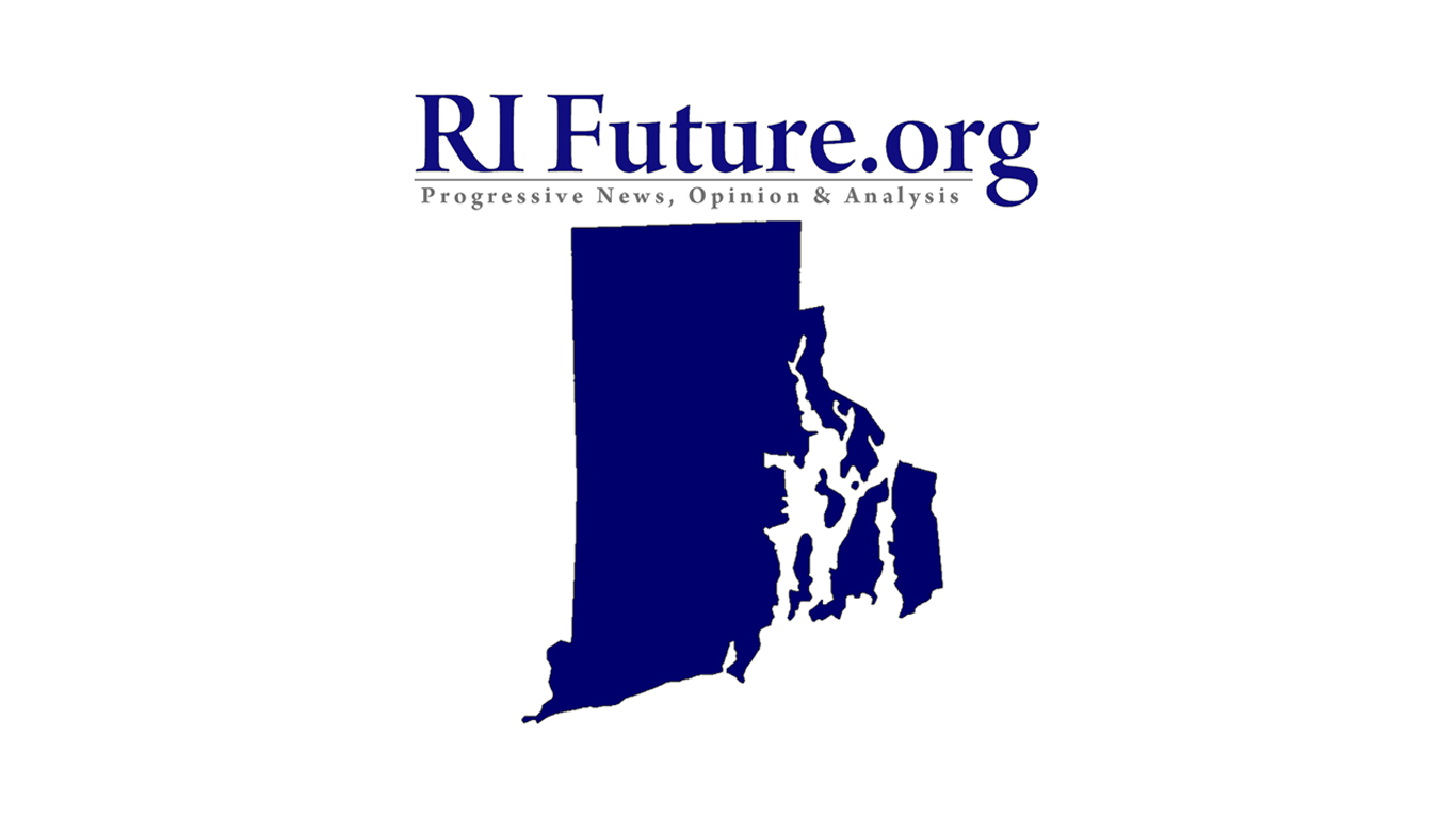 RI-Future-Logo-square