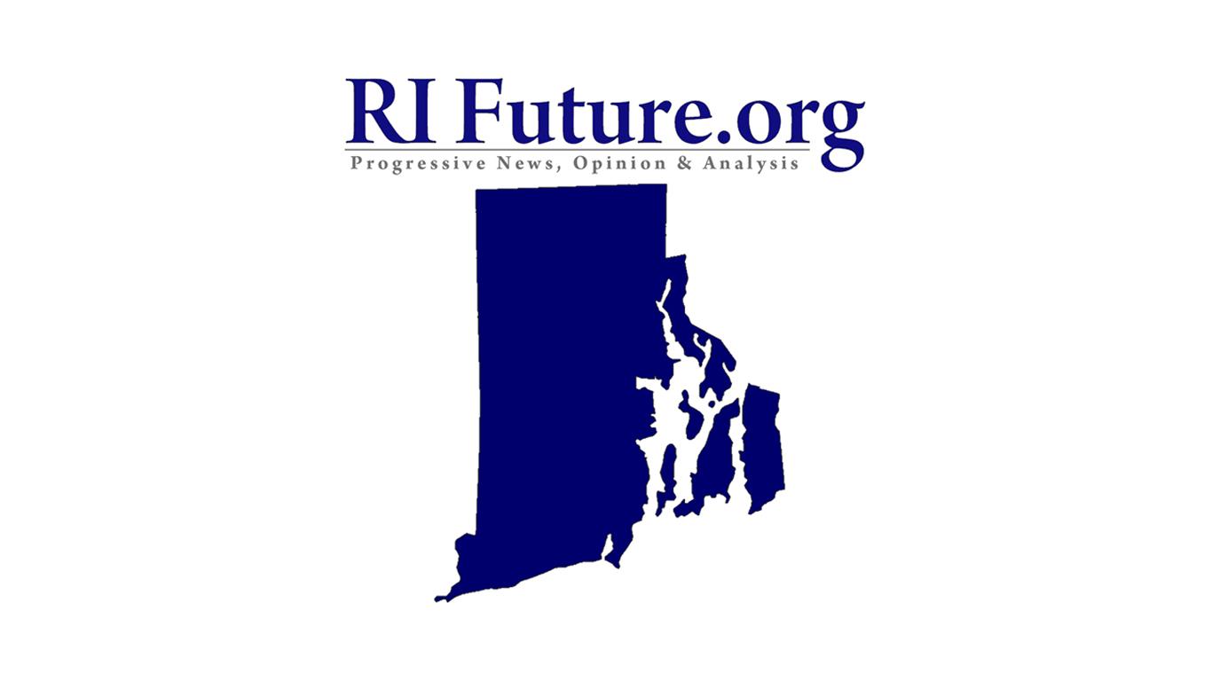 RI-Future-Logo-square