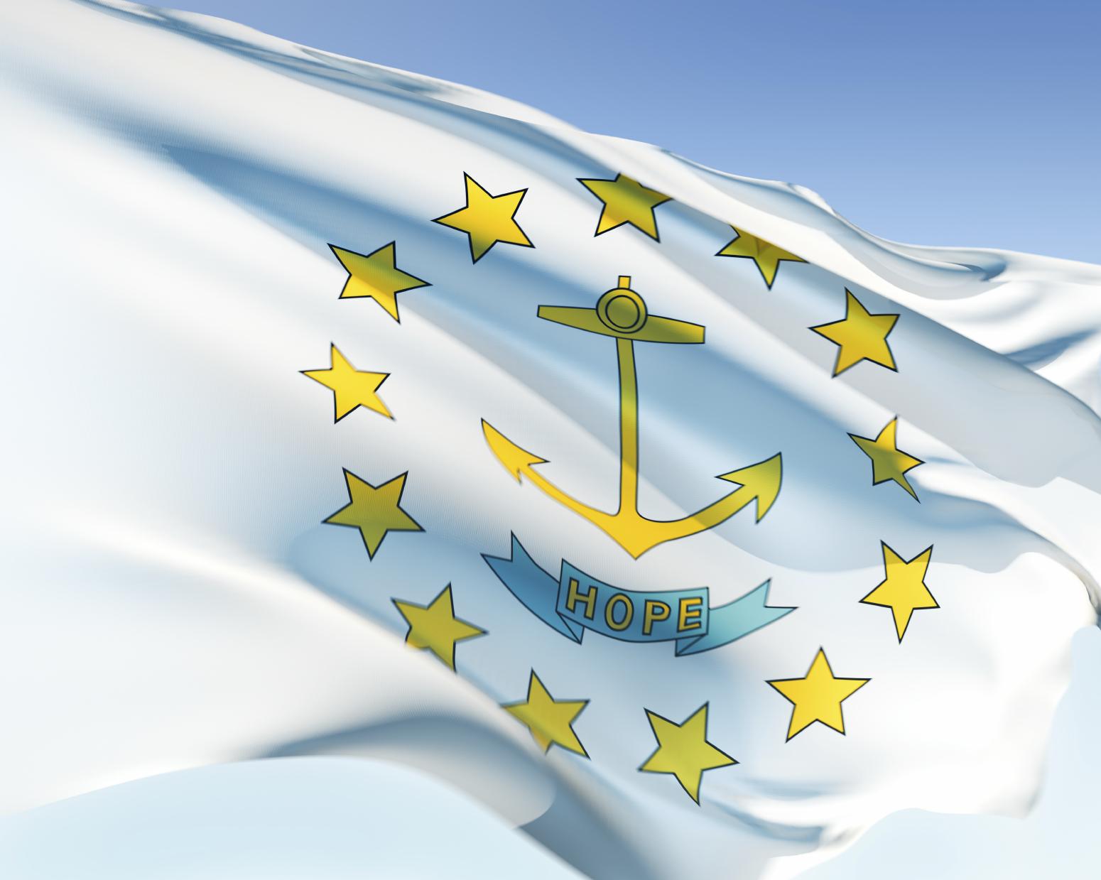 10-31-08-ri-state-flag