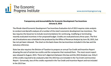 econ-dev-tax-incentives-report-jan-2016