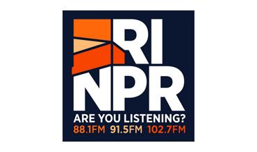 rinpr_logo