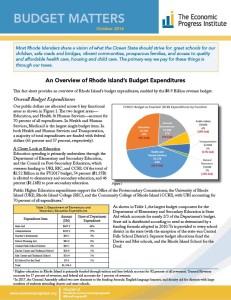 budgetmattersexpenditures10-21-16