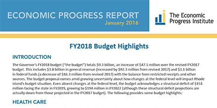 fy2018-budget-highlights-feat-image