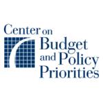 centeronbudget_logo