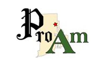 ProvAmer