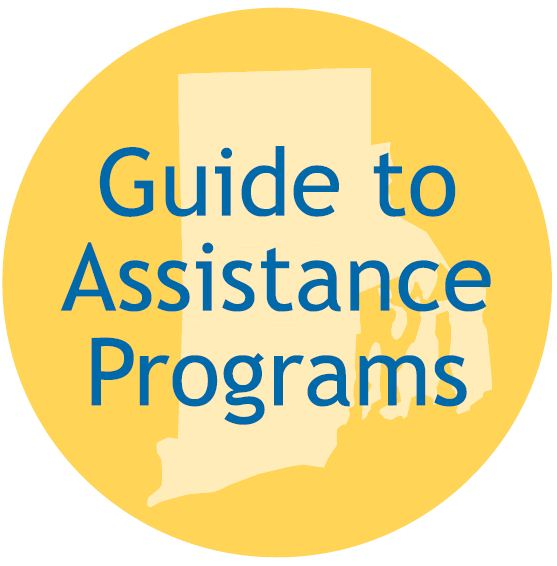 Guide to Assistance Programs